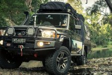 MSA-Toyota-Land-Cruiser-79-Series-review-main