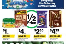 Woolworths-Catalogue-ACT-March-20-to-26-2019_001