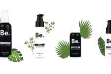 be-organic-skincare-samples