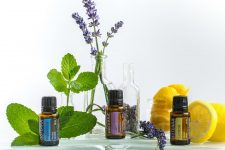 doterra-oil-trio-sample-pack-free