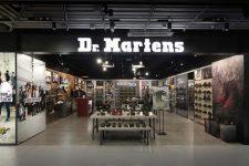 dr-martens-voucher