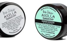 free-axilla-deodorant-paste-free-trial-pack