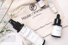 house-of-immortelle-prize-pack