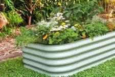 win-6in1-raised-garden-bed