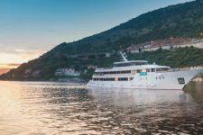 win-a-luxury-croatia-cruise