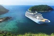 win-all-inclusive-cruise-ireland-for-2