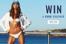 win-bondi-bather-voucher