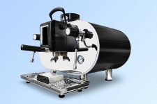 win-di-pacci-coffee-machine