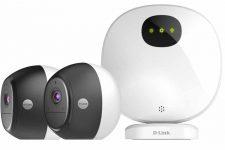 win-dlink-surveillance-kit