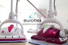 win-euroflex-floor-steamer