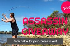 win-fishing-gear-pack