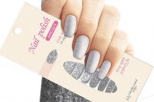 win-free-nail-strips