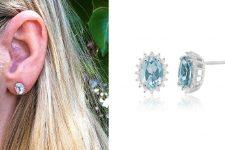 win-gold-aquamarine-diamond-earrings