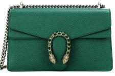 win-gucci-emerald-bag