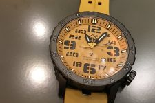 win-hazard-whd-4-watch-of-your-choice