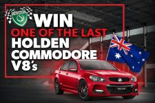win-holden-commodore-v8s
