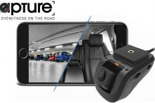 win-kapture-kpt-972-dual-dash-camera