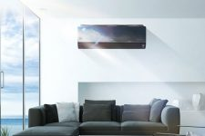 win-lg-residential-air-conditioner