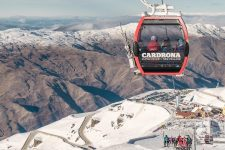 win-luxe-ski-trip-for-2-to-cardrona-