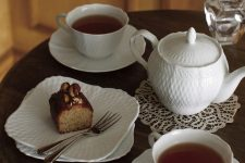 win-noritake-cher-blanc-tea-set