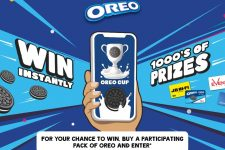 win-prizes-with-oreo