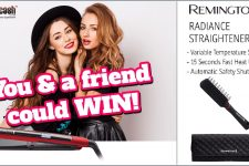 win-remington-hair-straightner-pack