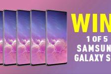win-samsung-galaxy-s10-jb-hi-fi-contest