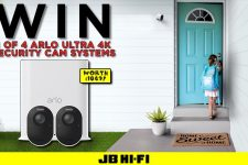win-security-camera-systems