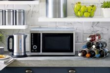 win-sharp-smart-range-microwaves