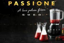 win-smeg-love-potion-pack