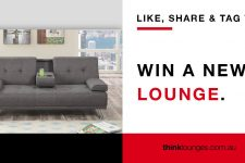 win-think-lounges-sofa