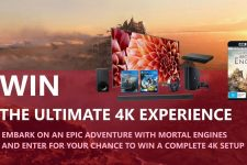 win-ultimate-4k-experience
