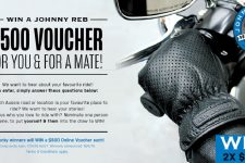 win-voucher-johnny-reb