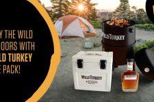 win-wildturkey-competition-smiker-bourbon