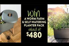 win-worm-farm-self-watering-rack-gardening-pack