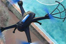 win-zero-x-blade-drone
