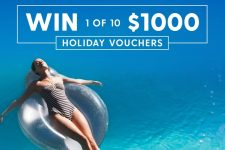 10k-giveaway-my-holiday-vouchers-to-win