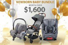 win-newborn-baby-bundle