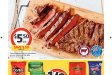 Coles-Catalogue-NSW-April-10-to-16-2019_001