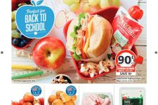Coles-Catalogue-NSW-April-24-to-30-2019_001