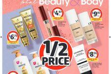 Coles-Health-Beauty-Catalogue-WA-April-17-to-23-2019_001