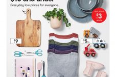Kmart-Catalogue-Everyday-Low-Prices-April-24-to-May-15-2019_001