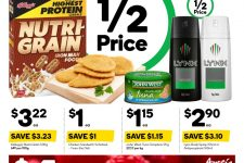 Woolworths-Catalogue-NSW-April-24-to-30-2019_001