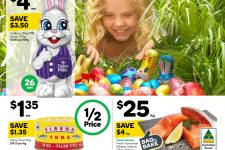 Woolworths-Catalogue-QLD-April-10-to-16-2019_001