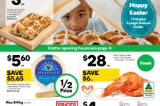 Woolworths-Catalogue-QLD-April-17-to-23-2019_001