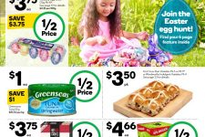 Woolworths-Catalogue-VIC-April-03-to-09-2019_001