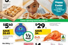 Woolworths-Catalogue-VIC-April-17-to-23-2019_001