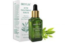 breylee-acne-treatment-serum-free-samples