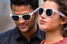 free-oru-pair-of-sunglasses