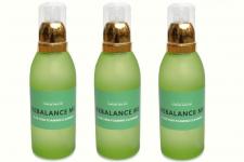 free-samples-rebalance-me-aloe-vera-foaming-cleanser